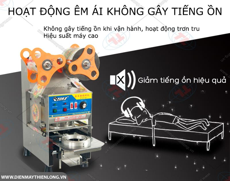 may-ep-mieng-ly-tra-sua-tu-dong-eton-et-q7