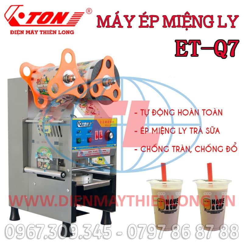 may-ep-ly-tra-sua-tu-dong-eton-et-q7
