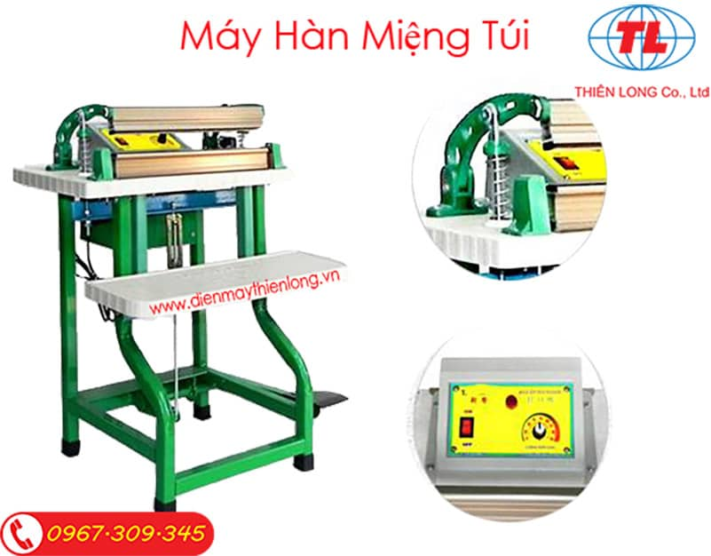 may-han-mieng-tui-dien-may-thien-long
