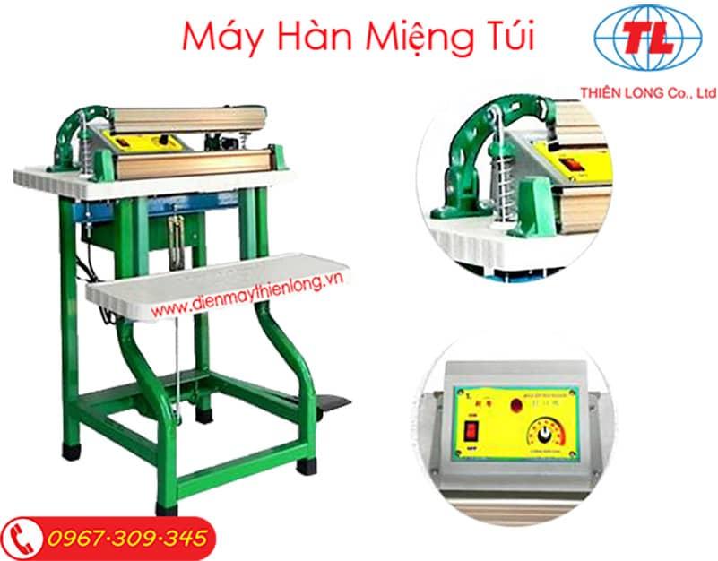 may-han-mieng-tui-dien-may-thien-long