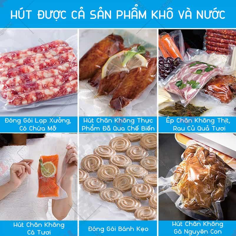 bao-quan-thuc-pham-tot-hon-voi-cong-nghe-hut-chan-khong