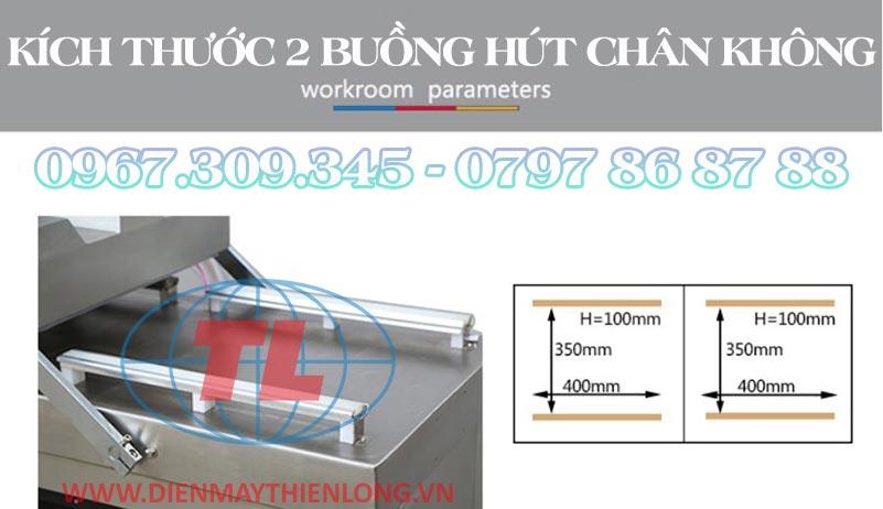 may-ep-chan-khong-2-buong-hut-alpha-dzq-400x2