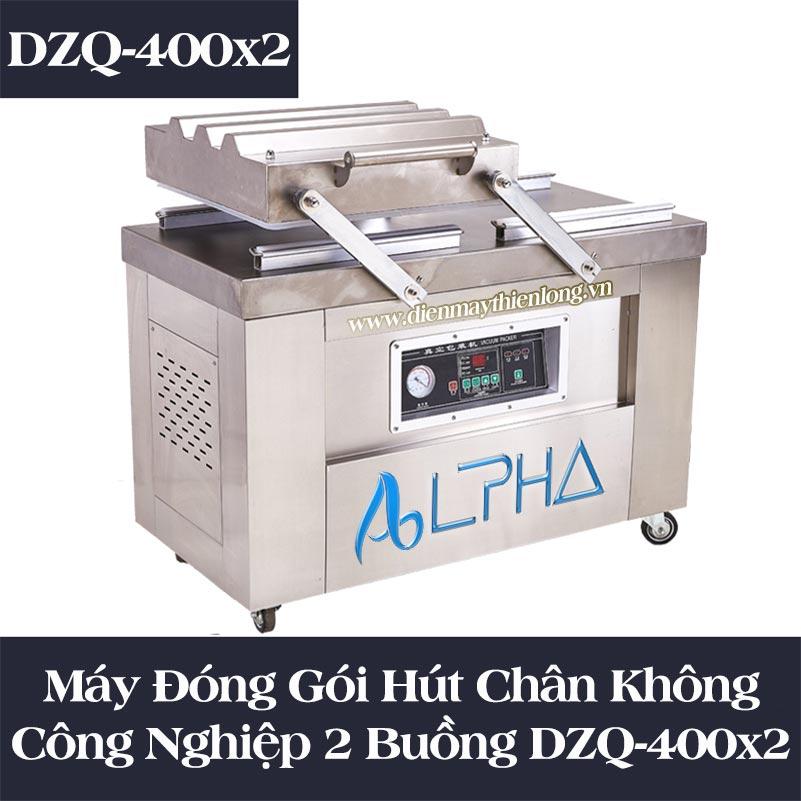 may-hut-chan-khong-hai-buong-alpha-dzq-400x2