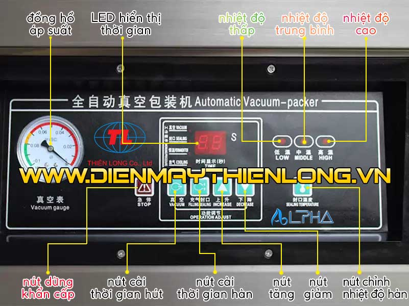 may-hut-chan-khong-cong-nghiep-2-buong-alpha-dzq-500x2