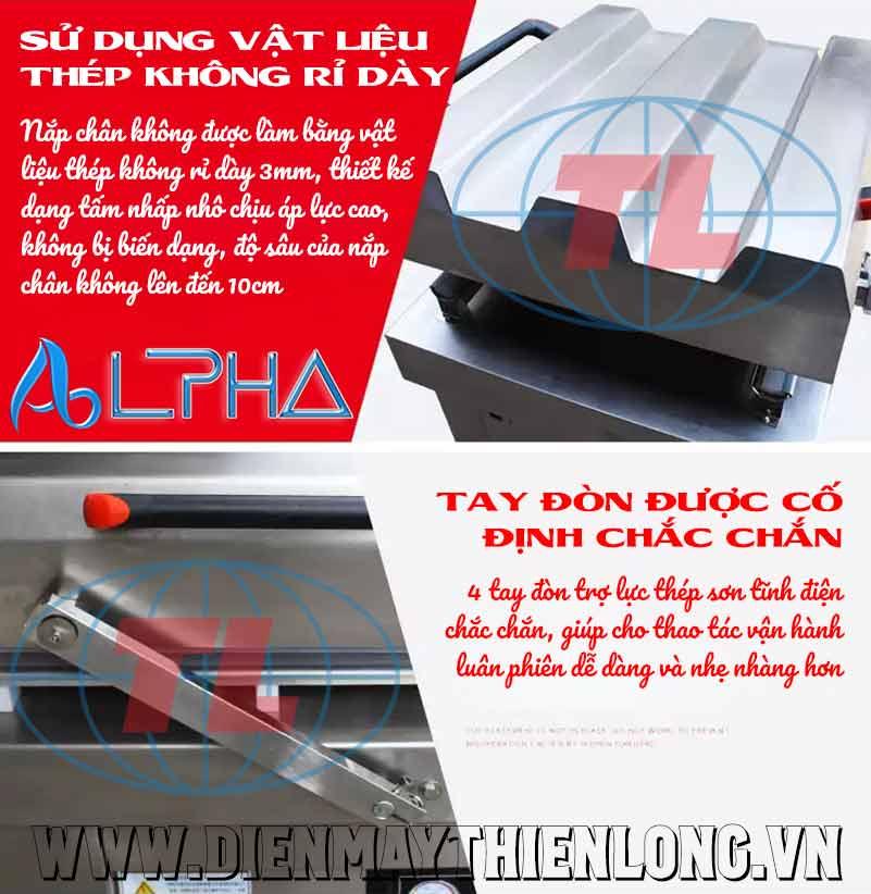 may-hut-chan-khong-cong-nghiep-alpha-dzq-500