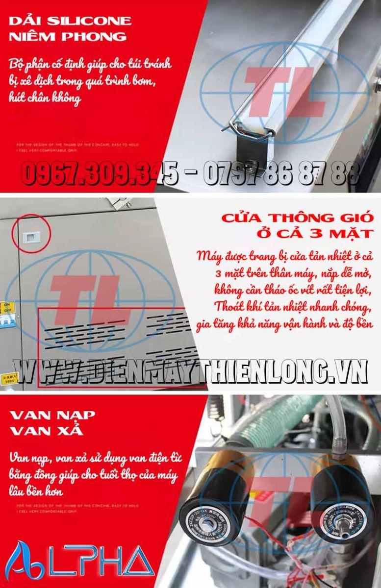 may-hut-chan-khong-cong-nghiep-hai-buong-alpha-dzq-500