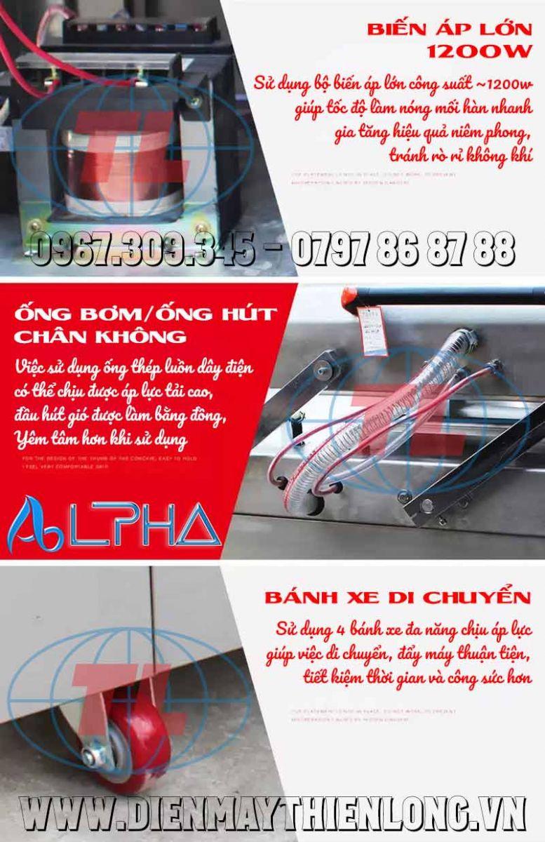 may-hut-chan-khong-hai-buong-dzq-500x2