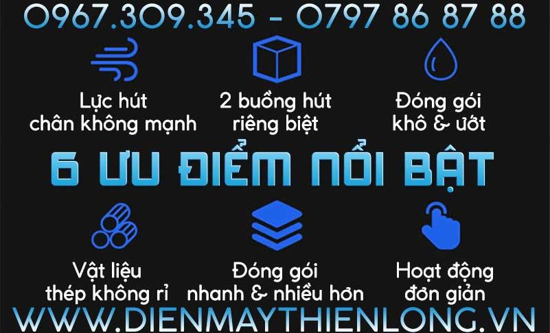 may-hut-chan-khong-cong-nghiep-alpha-dzq-500x2