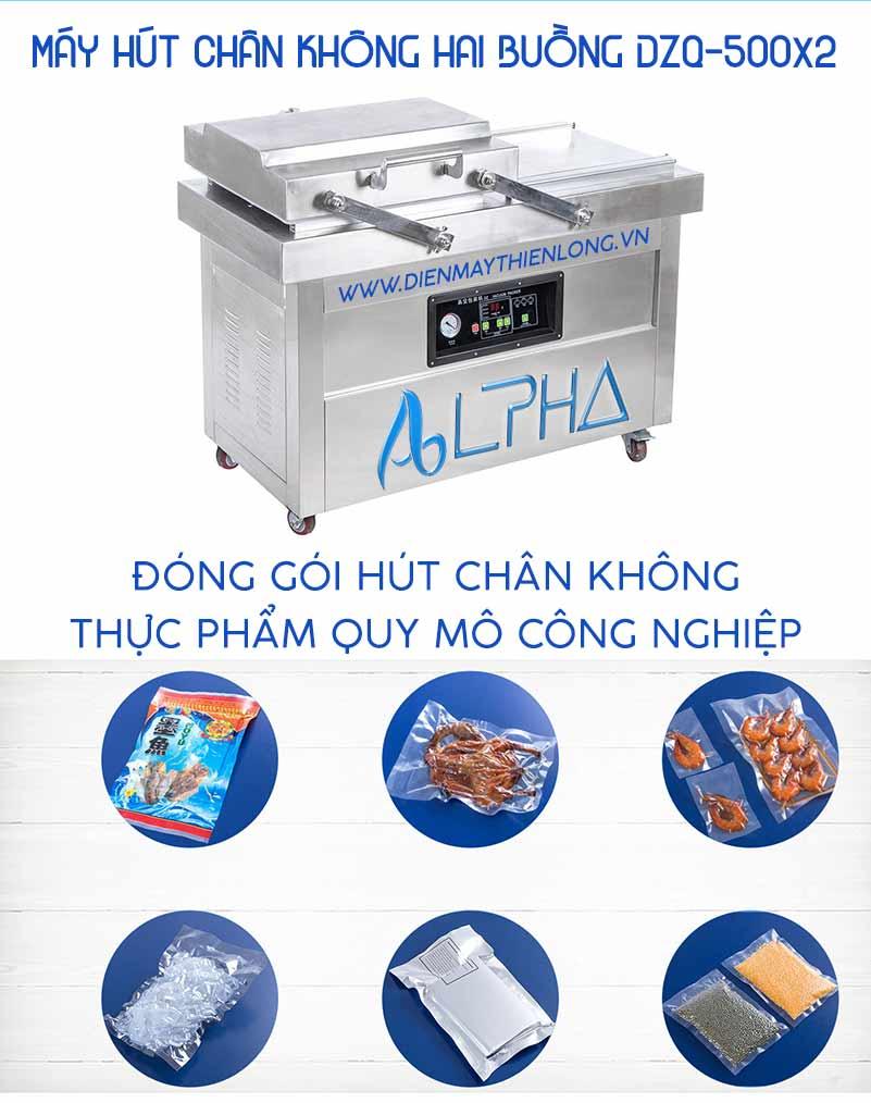may-hut-chan-khong-cong-nghiep-hai-buong-alpha-dzq-500x2