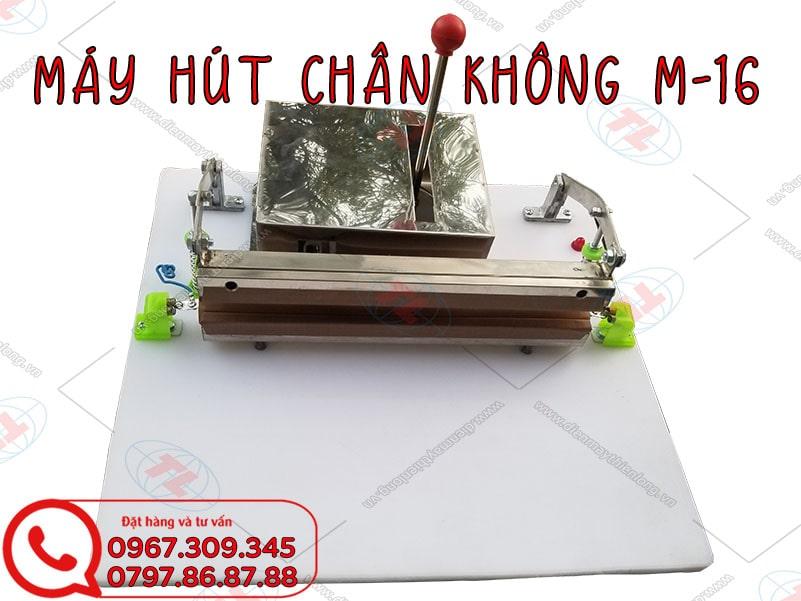 may-hut-chan-khong-cong-nghiep-m-16