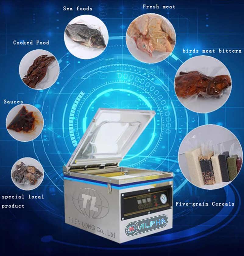 may-hut-chan-khong-cong-nghiep-alpha-dzq-320
