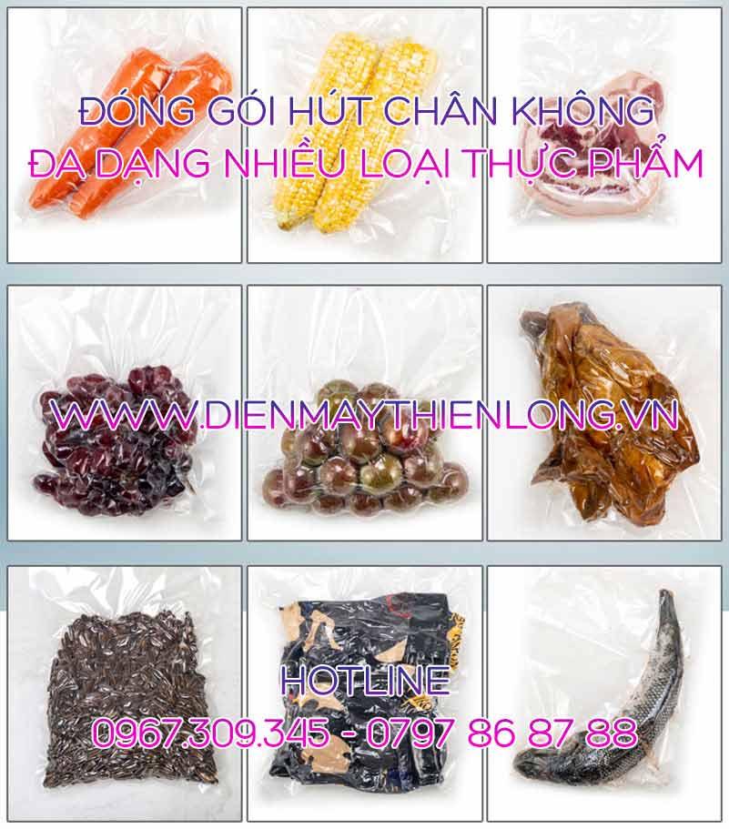 may-hut-chan-khong-cong-nghiep-de-ban-alpha-dzq-320