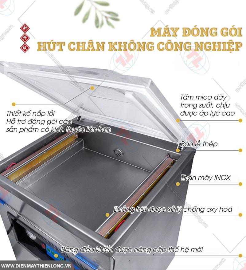may-hut-chan-khong-cong-nghiep-dz-380