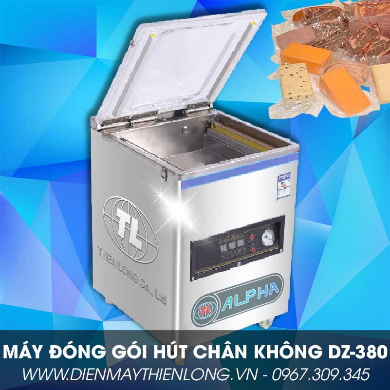 may-hut-chan-khong-dz-380