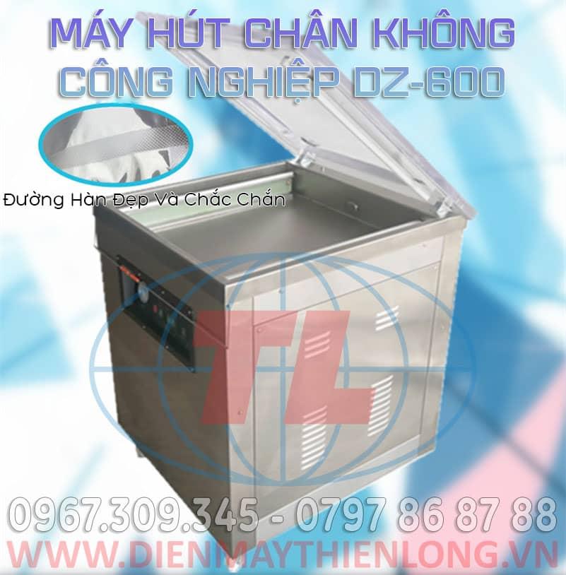 may-hut-chan-khong-cong-nghiep-dz-600