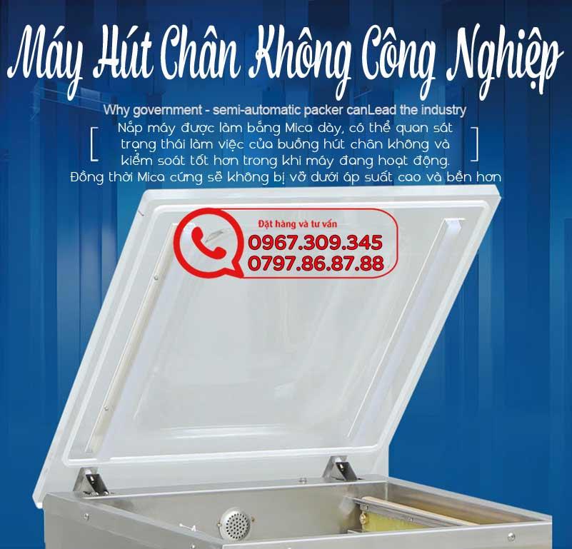 may-hut-chan-khong-cong-nghiep-dzq-400