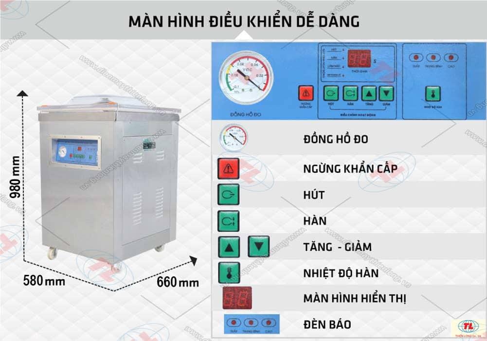 may-hut-chan-khong-cong-nghiep-dzq