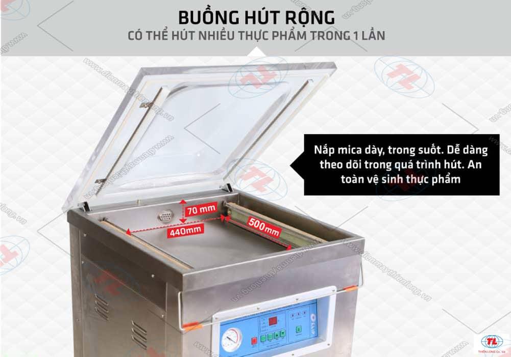 bao-quan-thuc-pham-bang-cong-nghe-hut-chan-khong