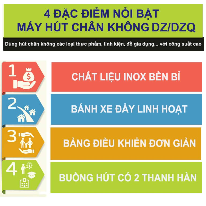 may-hut-chan-khong-cong-nghiep-dzq-500