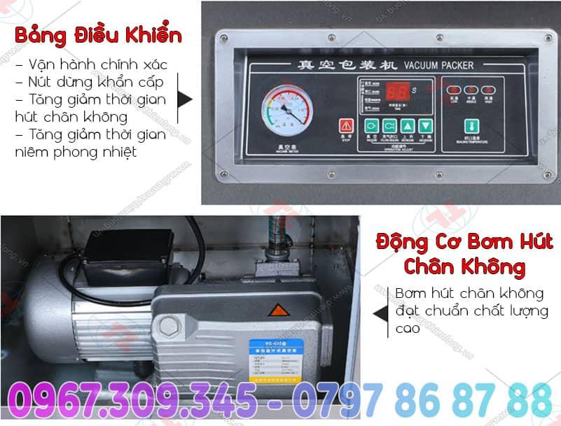 bang-dieu-khien-may-hut-chan-khong-cong-nghiep-dzq