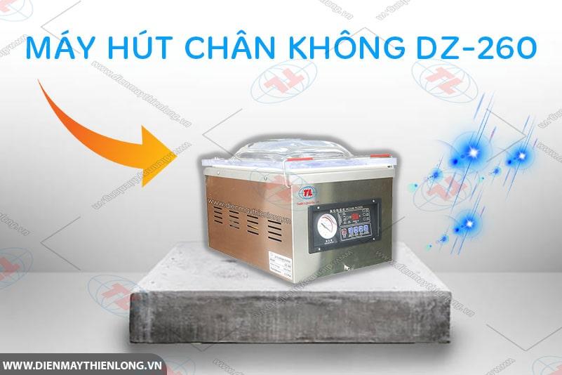 may-hut-chan-khong-de-ban-dz-260