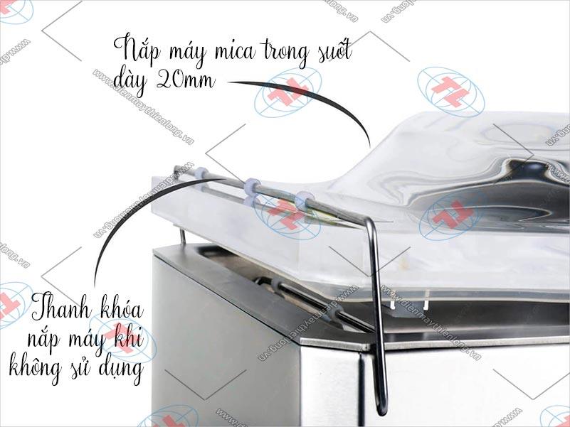 may-hut-chan-khong-cong-nghiep-de-ban-alpha-dz-260