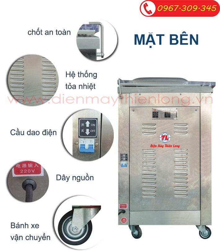 may-hut-chan-khong-cong-nghiep