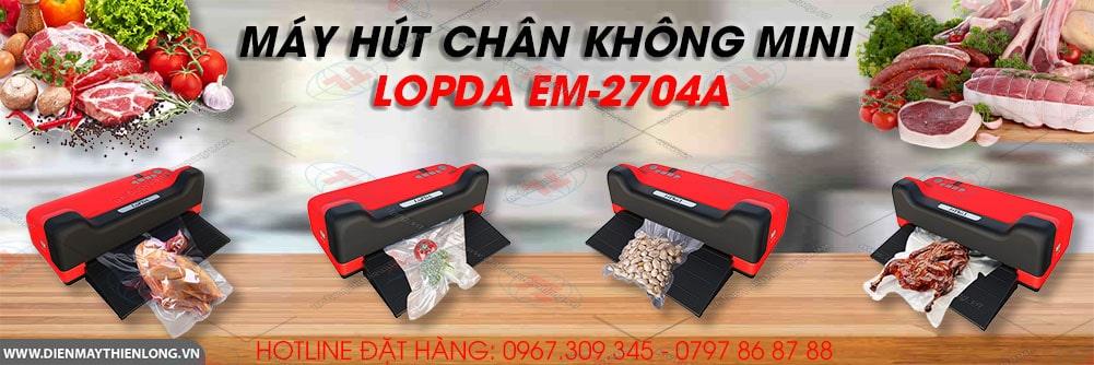 may-hut-chan-khong-mini-lopda-em-2704a