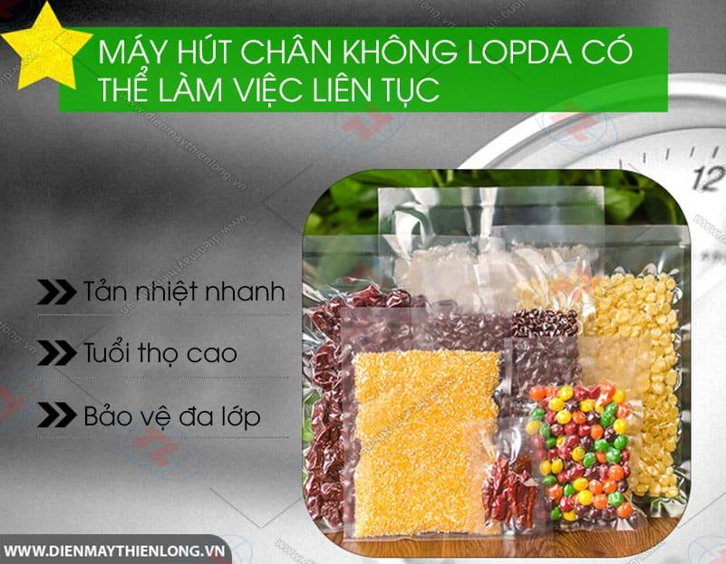 may-dong-goi-hut-chan-khong-gia-dinh-lopda-em-2704a