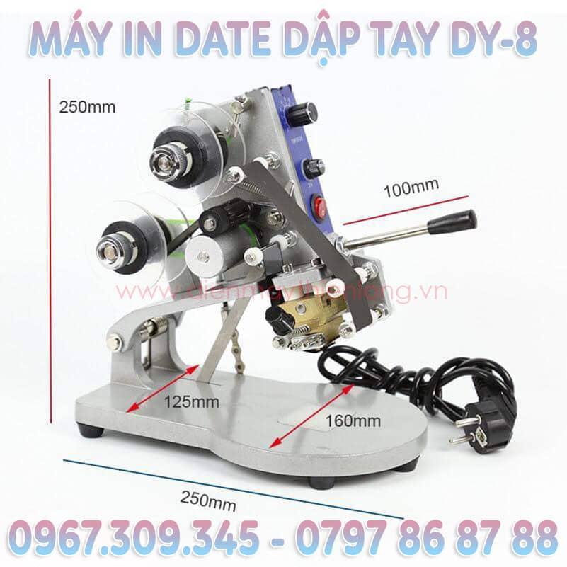 may-in-han-su-dung-dap-tay-dy8