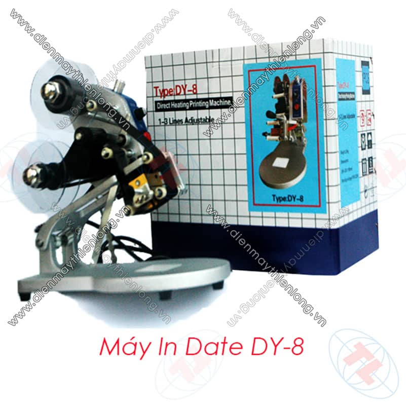 may-in-han-su-dung-dy-8