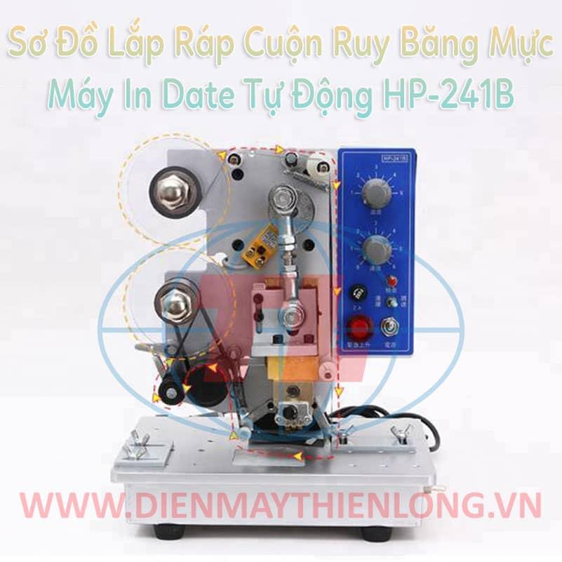 may-in-han-su-dung-ruy-bang-nhiet-hp-241b