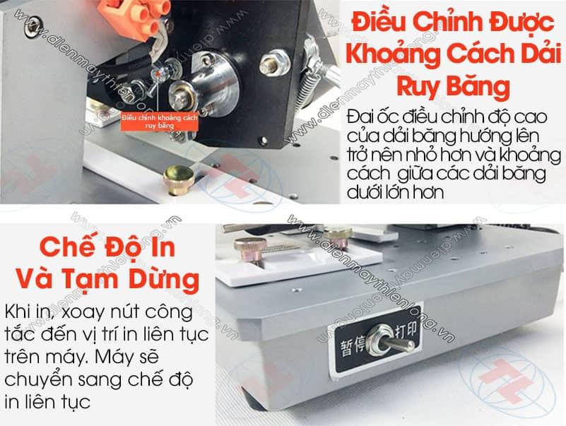 may-in-han-su-dung-hp-241b