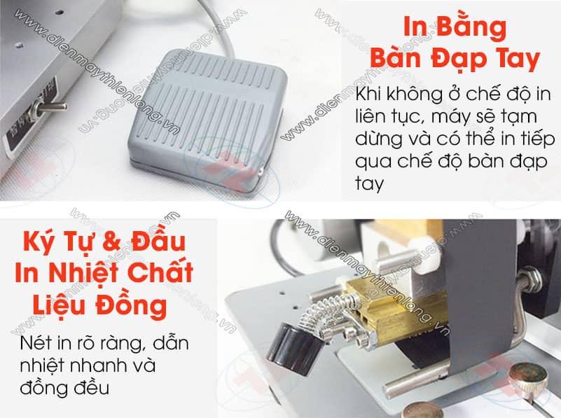 may-in-han-su-dung-tu-dong-hp-241b