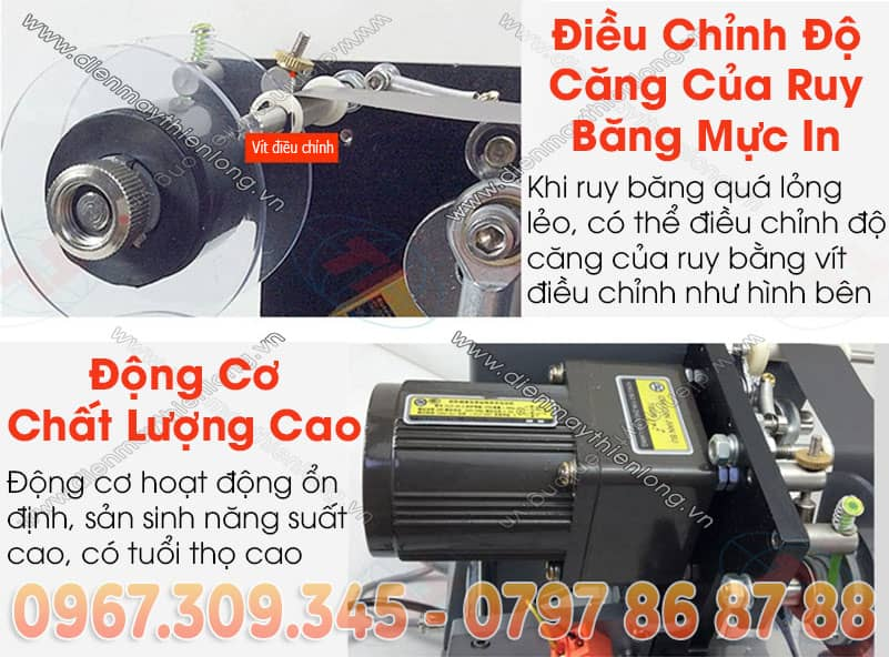 may-in-date-ruy-bang-nhiet-tu-dong-hp-241b
