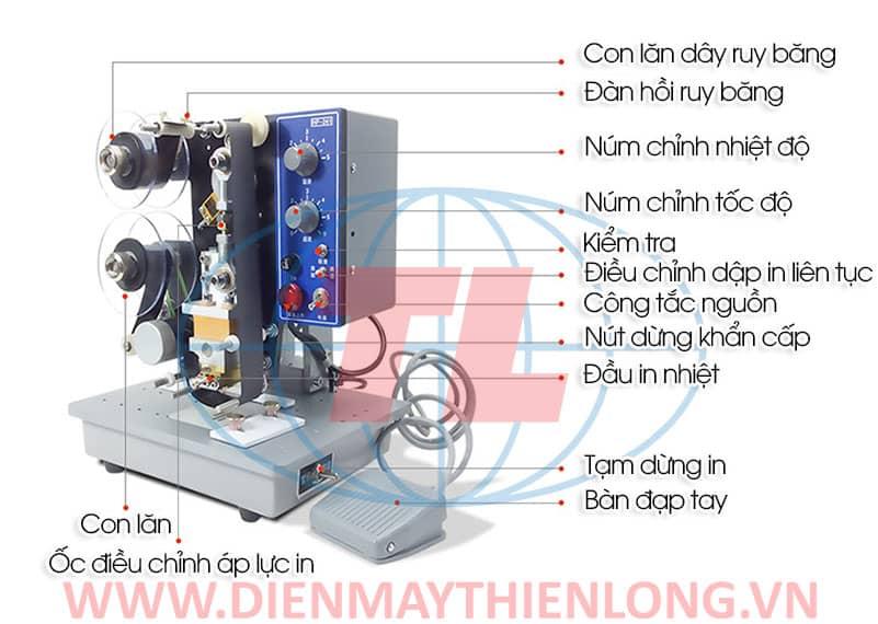 may-in-date-tu-dong-hp-241b