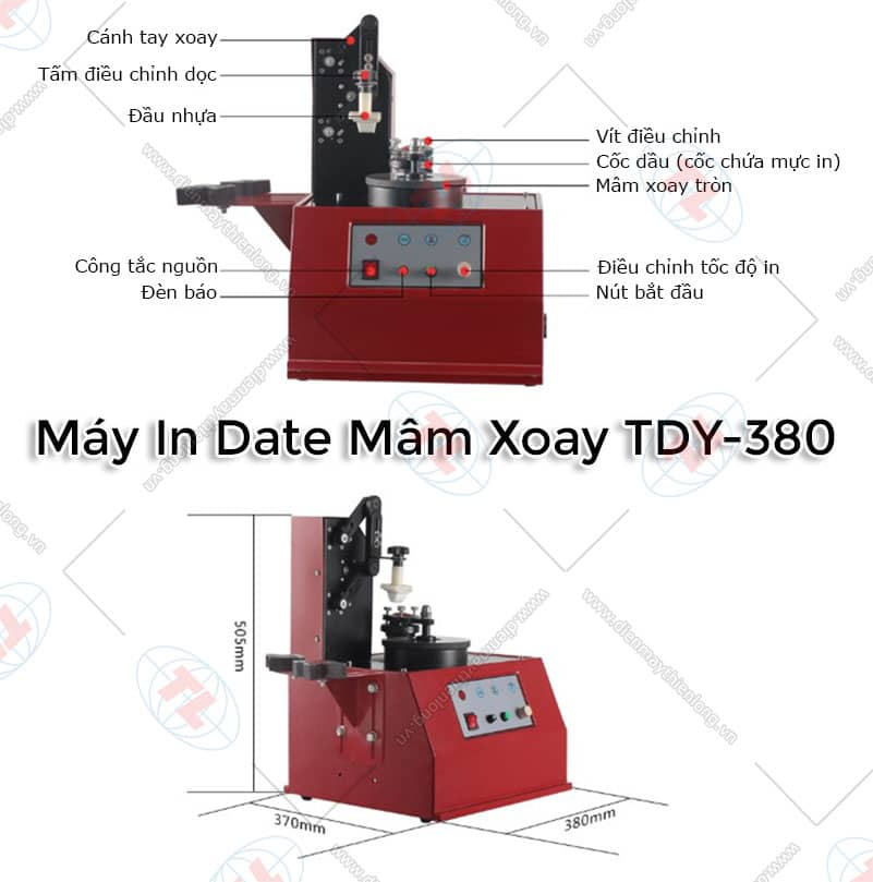 may-in-date-mam-xoay-tdy-380