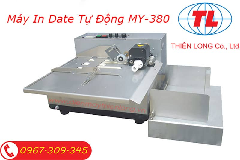 may-in-date-tu-dong-my-380f