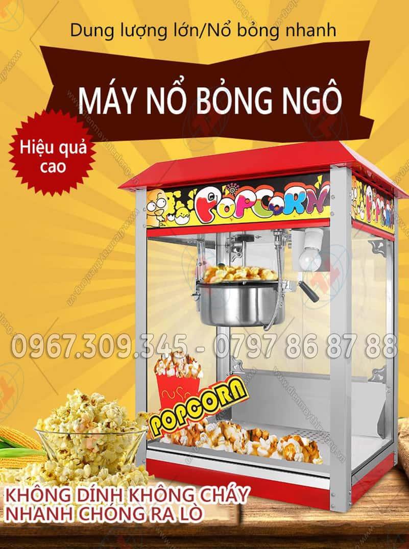 may-lam-bap-rang-bo-vbg-1608