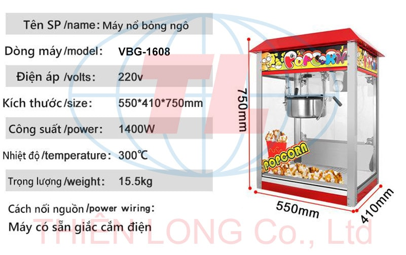 may-no-bong-ngo-vbg-1608