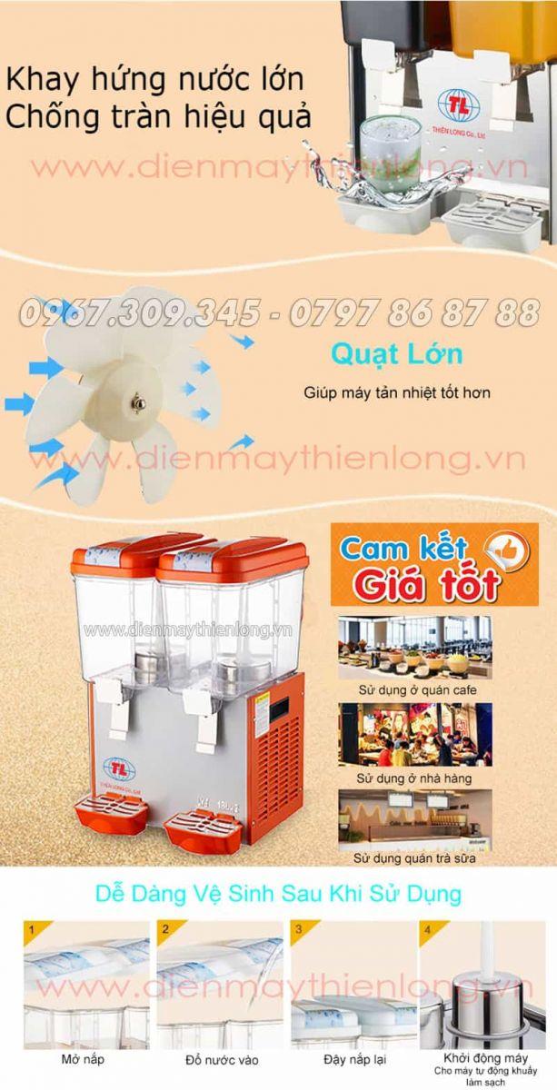 may-lam-lanh-nuoc-trai-cay-hoa-qua-2ngan-lyj18lx2