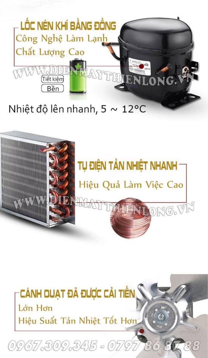 may-lam-lanh-tra-sua-2-ngan