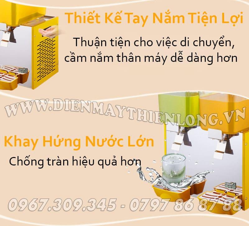 may-lam-lanh-nuoc-trai-cay-2-ngan-lyj18lx2-y