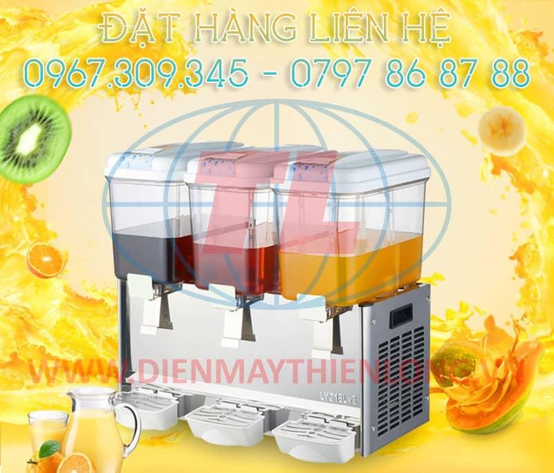 may-lam-lanh-nuoc-trai-cay-3-ngan