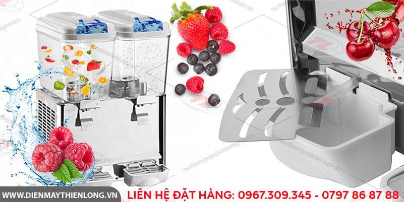 may-lam-lanh-nuoc-trai-cay-2ngan-lryj12lx2