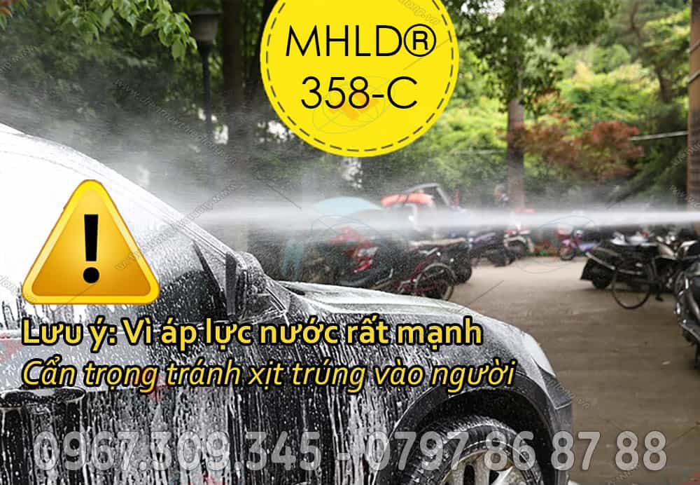 may-rua-xe-gia-dinh-mhld-358-c-co-luc-xit-nuoc-cuc-manh