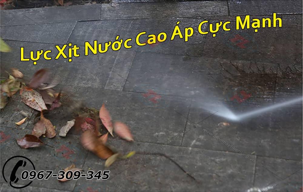 may-rua-xe-cao-ap-mhld-358-c