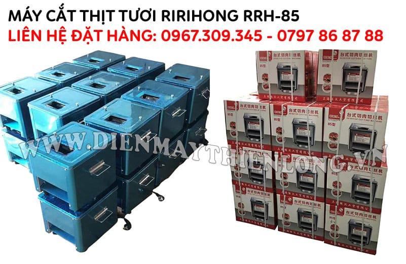 may-cat-thit-tuoi-song-ririhong-rrh-85