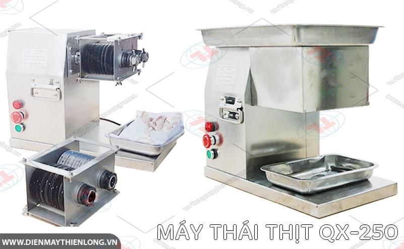 may-thai-thit-tuoi-song-qx-250