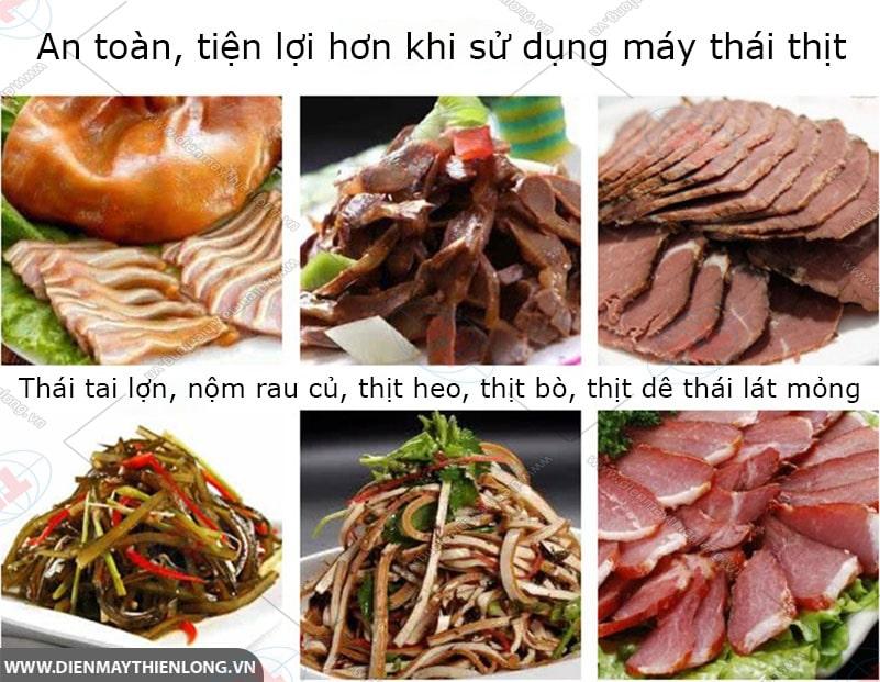 may-thai-thit-lat-mong-thai-soi-thai-hat-luu-rs-70d